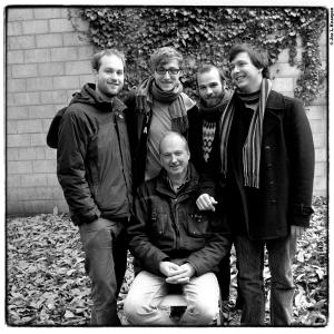 Matthias-Quintet_01
